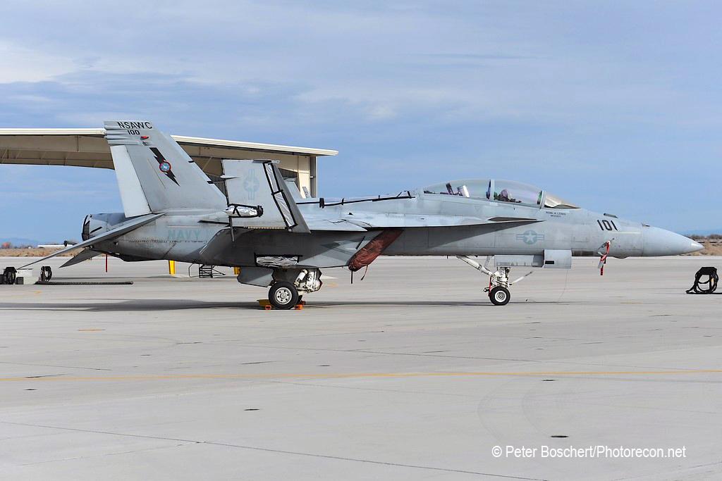 109 FA-18F_165795_NSAWC_101_NAS Fallon