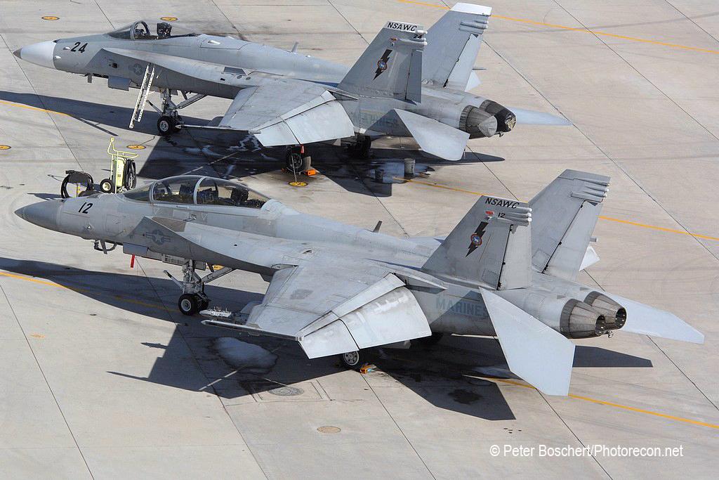 111 FA-18F_165805_NSAWC_12_NAS Fallon