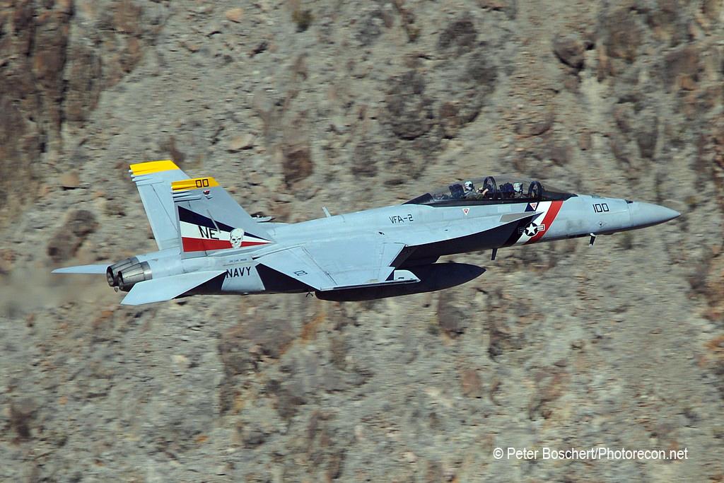 116 FA-18F_165916_VFA-2_NE100_Raimbow Canyon