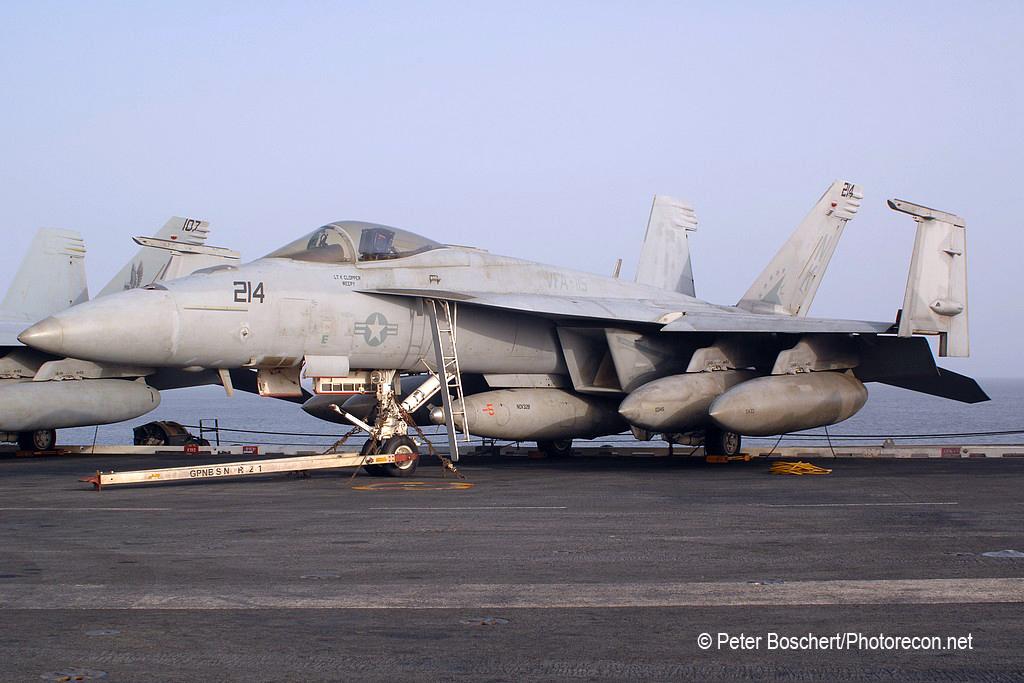12 FA-18E_165792_VFA-115_NK214_USS Ronald Reagan_CVN-76
