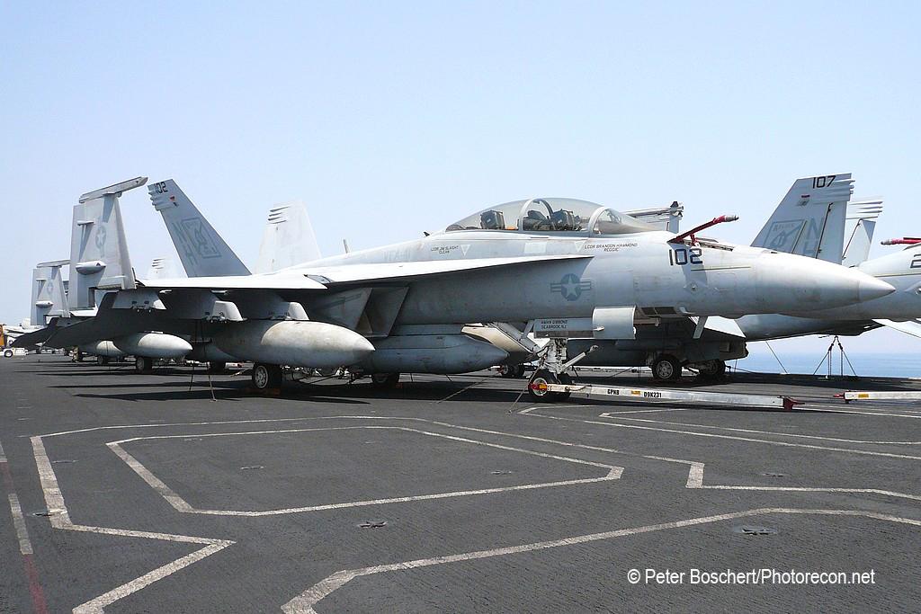 125 FA-18F_166457_VFA-41_NH102_USS Nimitz_CVN-68