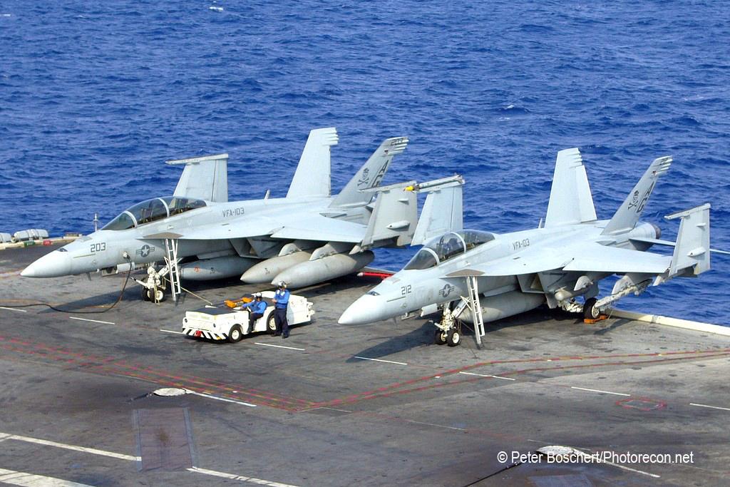 130 FA-18F_166612_VFA-103_AG212_USS Dwight D Eisenhower CVN-69