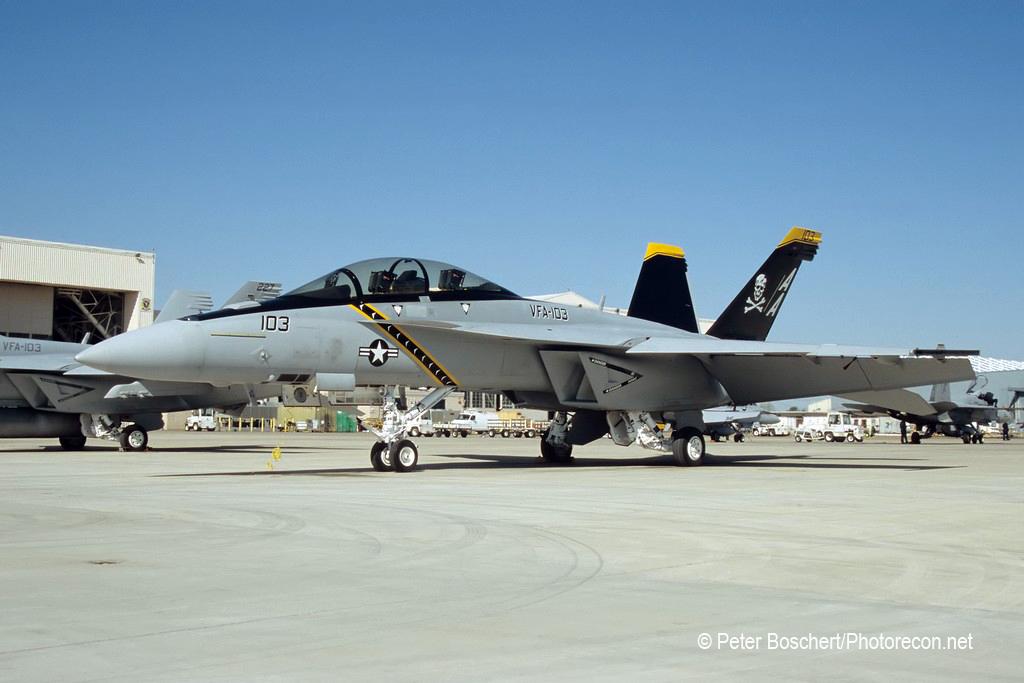 133 FA-18F_166620_VFA-103_AA103_NAS Oceana