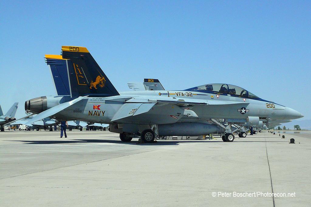 170 FA-18F_166661_VFA-32_AC200_NAS Fallon_3