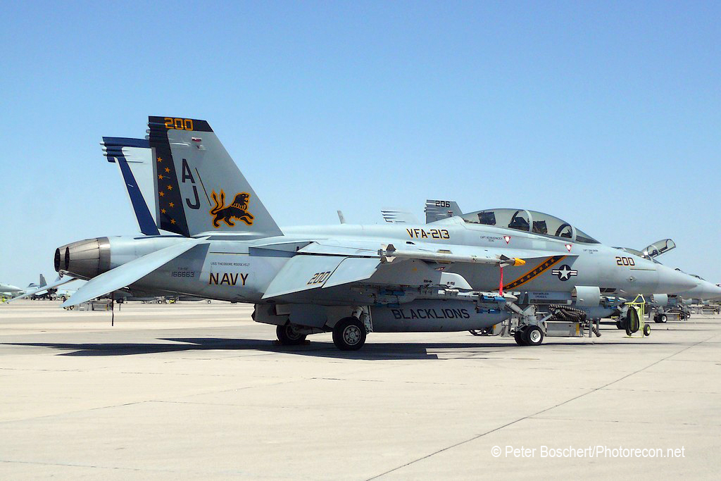 176 FA-18F_166663_VFA-213_AJ200_NAS Fallon_3