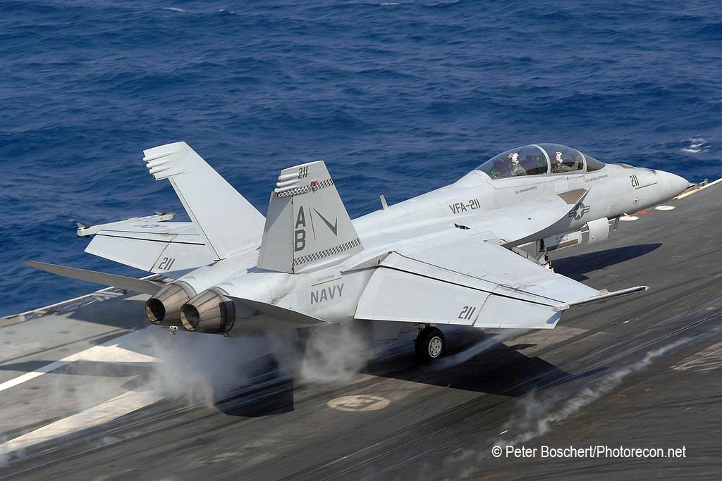 204 FA-18F_166813_VFA-211_AB211_USS Enterprise_CVN-65