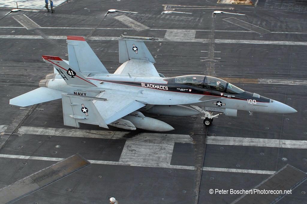 206 FA-18F_166842_VFA-41_NH100_USS Nimitz_CVN-68_2