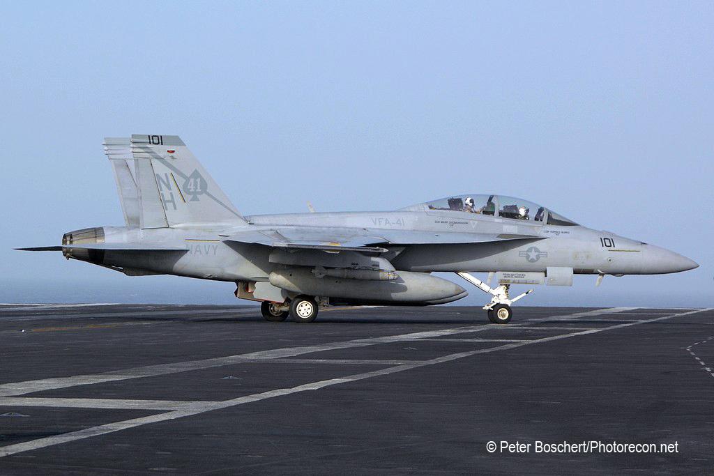 207 FA-18F_166844_VFA-41_NH101_USS Nimitz_CVN-68