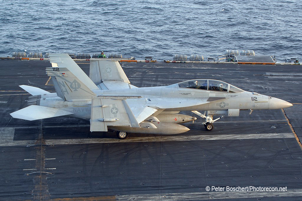 215 FA-18F_166853_VFA-41_NH112_USS Nimitz_CVN-68_2