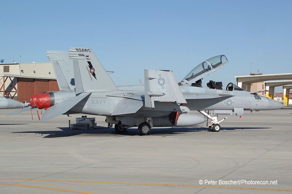 217 FA-18F_166885_NSAWC_106_NAS Fallon_2
