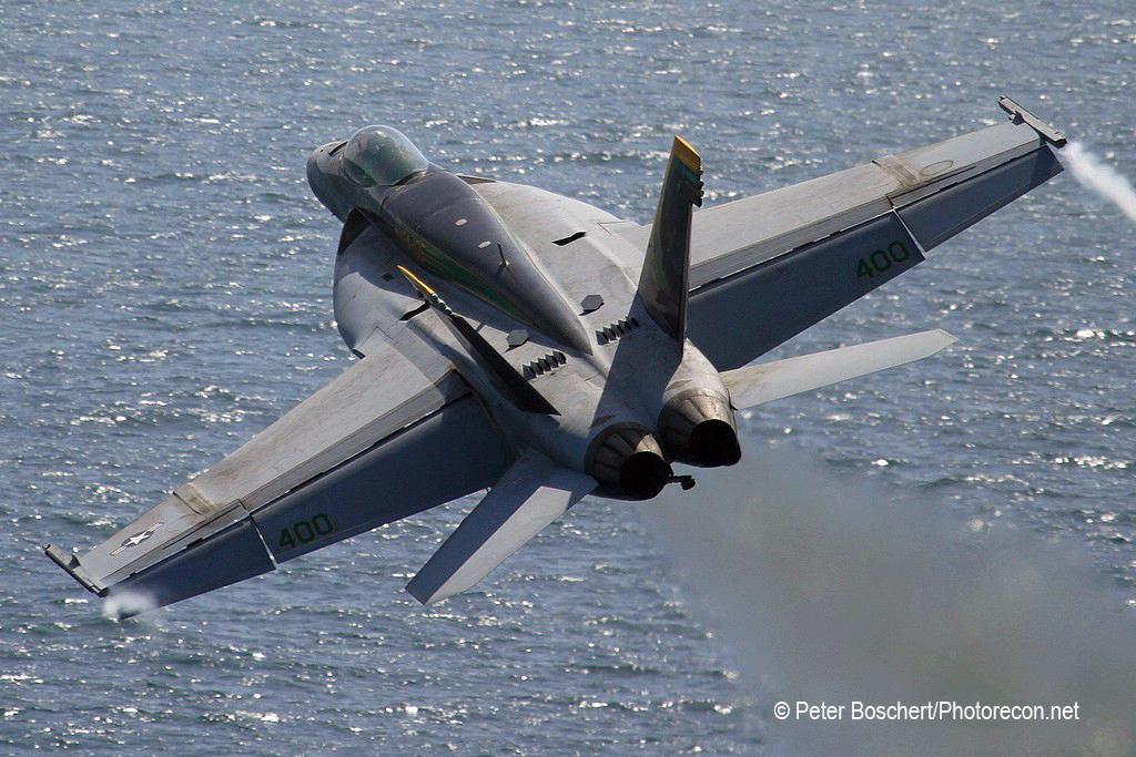 51 FA-18E_166650_VFA-105_AC400_Harry S Truman_CVN-75_5