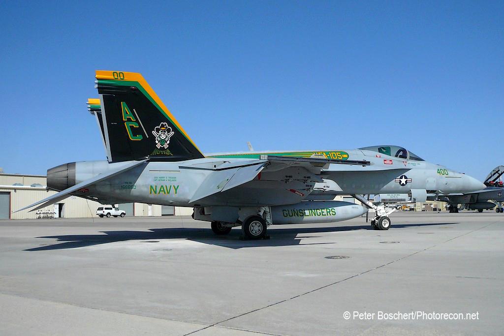 53 FA-18E_166650_VFA-105_AC400_NAS Fallon_2