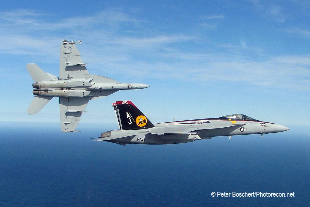 56 FA-18E_166776_VFA-31_AJ100_NAS Oceana_4