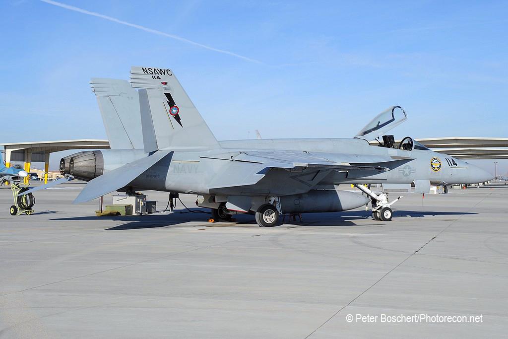 79 FA-18E_166867_NSAWC_114_NAS Fallon