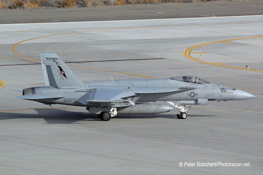 83 FA-18E_166904_NSAWC_115_NAS  Fallon_3