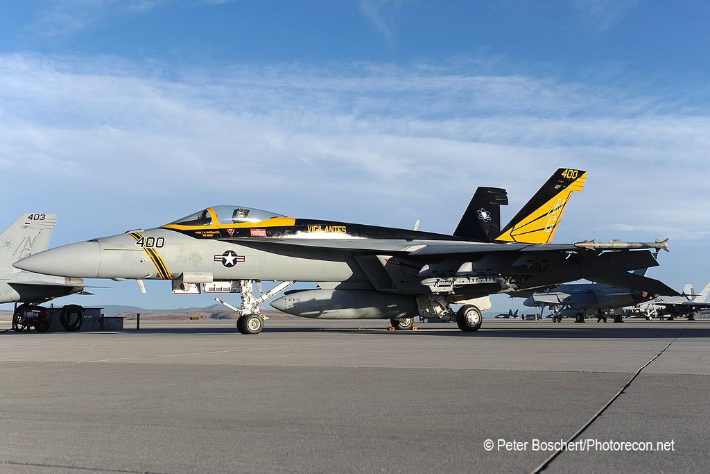 96 FA-18E_168471_VFA-151_NG400_NAS Fallon