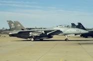 F-14B_161419_AA102_13-12-2004_Oceana_01_1024_Fi