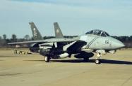 F-14B_161419_AA102_13-12-2004_Oceana_02_1024_Fi