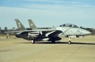 F-14B_161419_AA102_13-12-2004_Oceana_03_1024_Fi