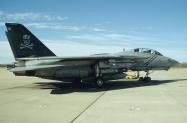 F-14B_161435_AA110_13-12-2004_Oceana_02_1024_Fi