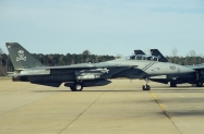 F-14B_161862_AA107_13-12-2004_Oceana_01_1024_Fi