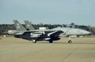 F-14B_161862_AA107_13-12-2004_Oceana_02_1024_Fi