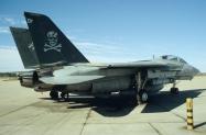 F-14B_161862_AA107_13-12-2004_Oceana_03_1024_Fi