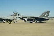 F-14B_162695_AA111_13-12-2004_Oceana_02_1024_Fi