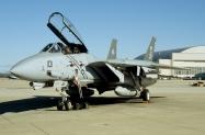 F-14B_162705_AA101_13-12-2004_Oceana_02_1024_Fi