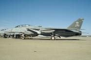 F-14B_162705_AA101_13-12-2004_Oceana_03_1024_Fi