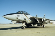 F-14B_162918_AA100_13-12-2004_Oceana_02_1024_Fi