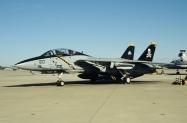 F-14B_162918_AA100_13-12-2004_Oceana_03_1024_Fi