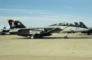 F-14B_163217_AA103_13-12-2004_Oceana_01_1024_Fi