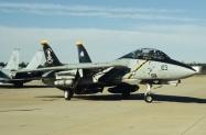 F-14B_163217_AA103_13-12-2004_Oceana_02_1024_Fi