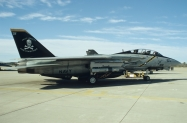 F-14B_163217_AA103_13-12-2004_Oceana_03_1024_Fi