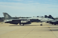F-14B_163229_AA105_13-12-2004_Oceana_03_1024_Fi
