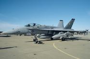 FA-18C_165214_AA200_12-2004_Oceana_02_1024_-Fi