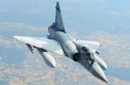 J5 Mirage 2000-5F 41 116-FZ