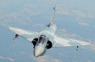 J6 Mirage 2000-5F 59 116-EV