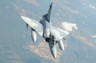 J7 Mirage 2000-5F 41 116-FZ