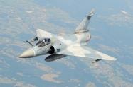 J9 Mirage 2000-5F 59 116-EV