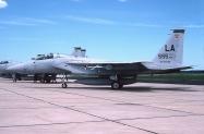 JF-15A_760026_LA_10-1989_1024_filtered