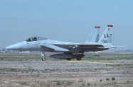 JF-15A_77-0069_LA_10-1989-1024_01.017_filtered