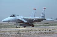 JF-15A_77-0090_LA_10-1989_1024_01.018_filtered