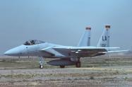 JF-15A_77-0092_LA_10-1989_1024_01.013_filtered