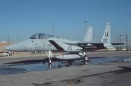 JF-15A_77-0141_LA_10-1989_1024_filtered