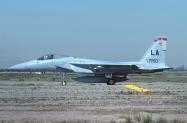 JF-15A_77-0150_LA_10-1989_1024_01.020_filtered