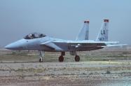 JF-15D_78-0571_LA_10-1989_1024_01.011_filtered
