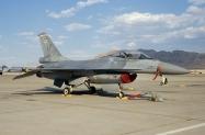 JF-16A_93-0707_LF_1024_Fi