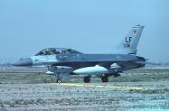JF-16B_78-0091_LF_10-1989_1024_25.012_filtered